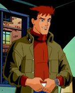 Peter Parker Unlimited 05