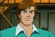 Peter Parker 03