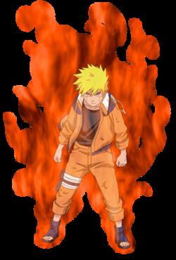 Naruto (Kyuubi Chakra).png