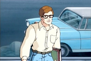 Peter Parker Before.png