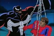 Spider and Venom (Animated).jpg