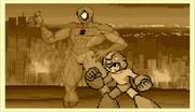 Spider-Man & Mega Man.png