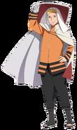 Naruto (Boruto)