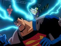 Joker overpowers Superman.png
