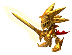 Excalibur Sonic.png