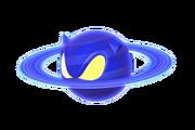 Indigo Asteroid Concept Art.png
