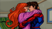 Peter and MJ (MSH).png
