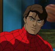 Spider-Peter