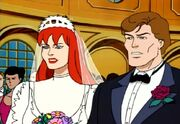 Marriage MJ and Peter.jpg