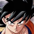 Goku Portrait.png