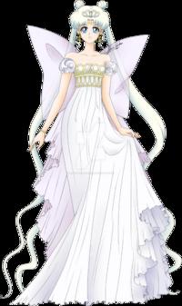 Princess Serenity (Original).png