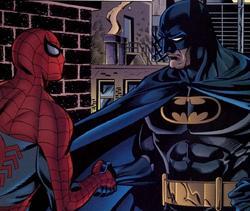 Spider-Man and Batman.png
