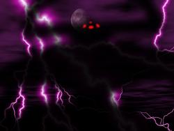 Supreme Evil.png