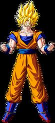 Goku SSJ.png