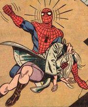 Gwen's Death.jpg