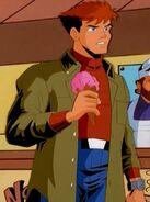 Peter Parker Unlimited 04