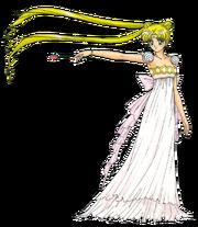 Princess Serenity.png
