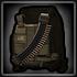 Commando gear.png