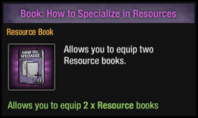 How to Specialize in Resources.PNG