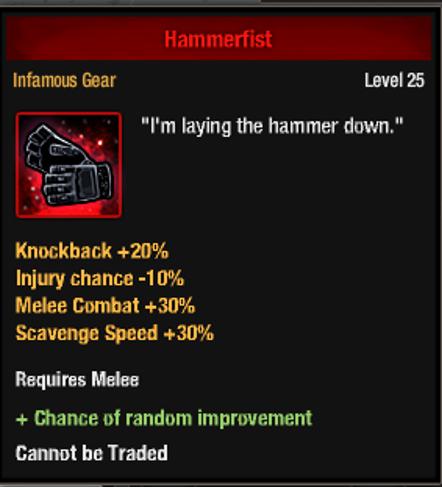 Hammerfist.png