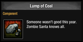 Lump of Coal 2014.png