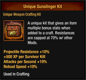Unique Gunslinger Kit.png