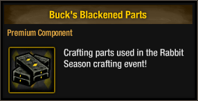 Buck's Blackened Parts.png