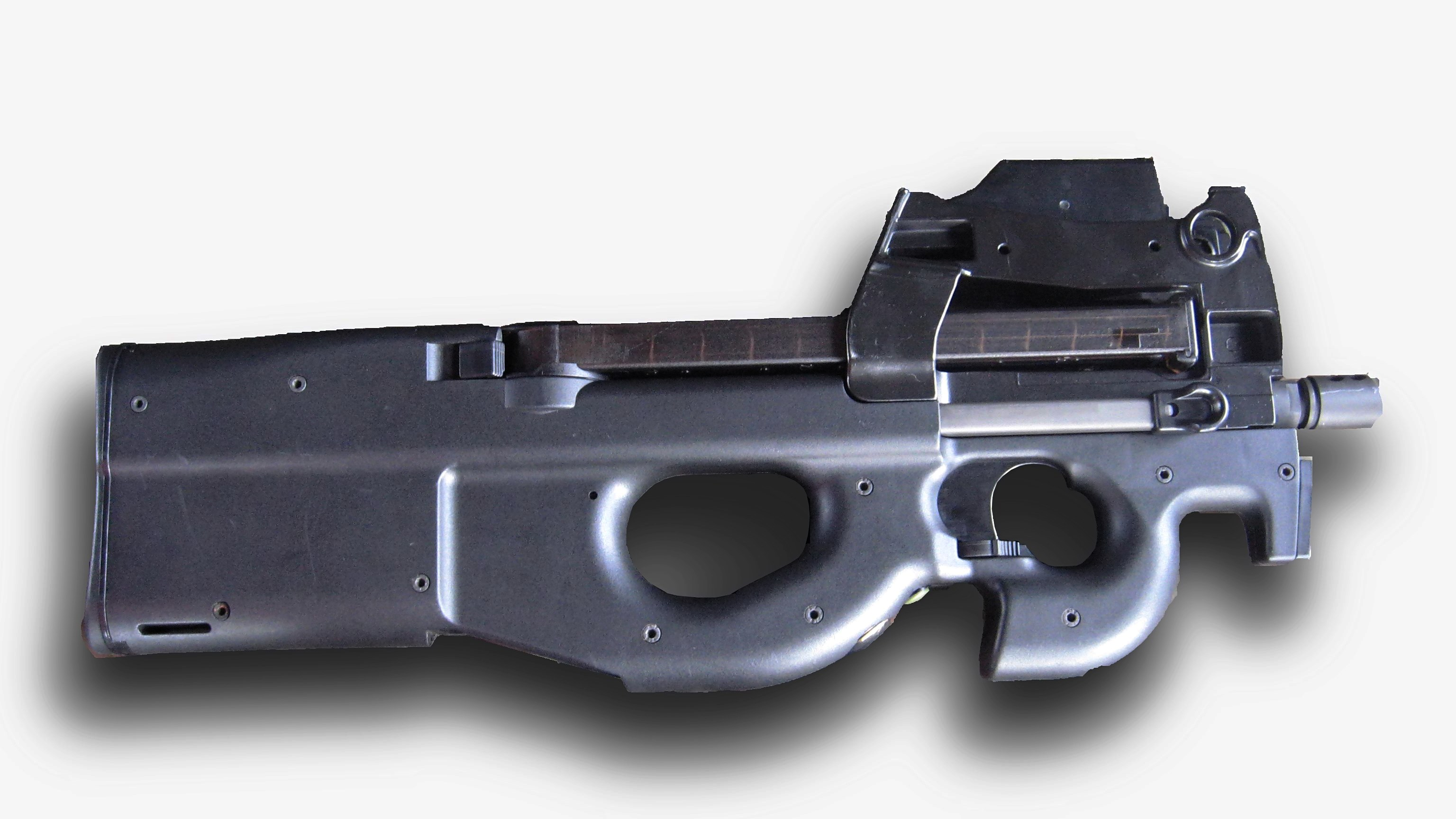 P-90 in real life.jpg