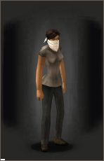 Alpine Mask equipped female.png