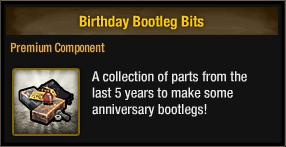 Birthday Bootleg Bits.png