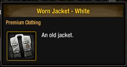 Worn Jacket - White.png