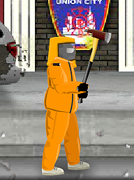 Fireaxe equipped sdw.png
