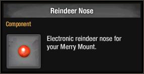 Reindeer Nose 2018.png