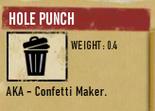 Tlsuc hole punch.png