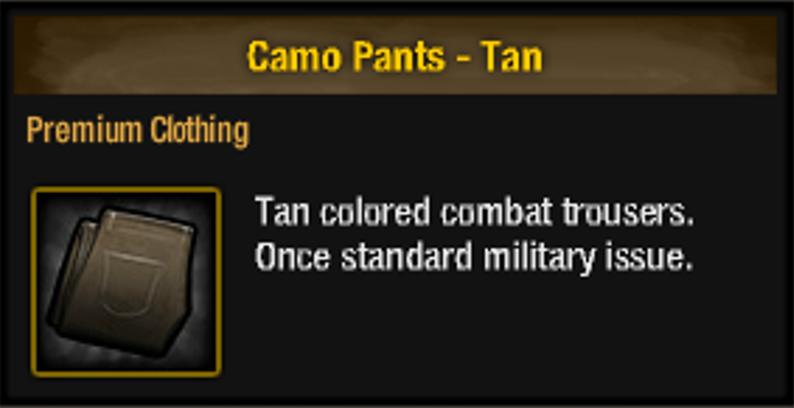 Camo pants tan.png