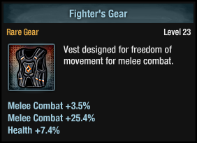 Fighter's Gear.PNG