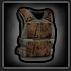 Raider Body Armor