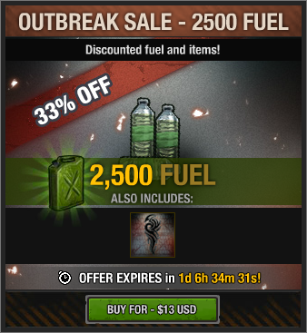Outbreak Sale - 2500 Fuel.png