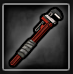 Pipe Wrench good.png