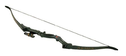 Compound Bow (overview)