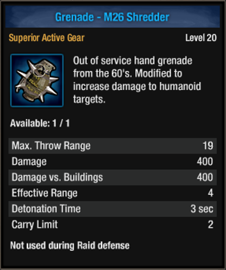 Grenade-m26 shred.png