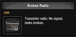 Broken Radio.png