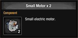 Small Motor.png