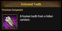 Tlsdz hallowed tooth.png