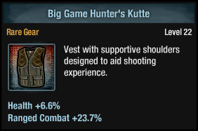 Big Game Hunter's Kutte.PNG