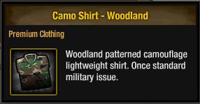 Camo Shirt - Woodland.png