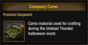 Company Camo.png
