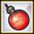 Bauble Bomb icon 2018.png