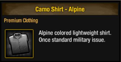 Camo shirt alpine.png
