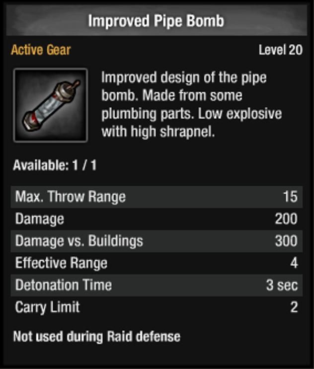 Imp pipebomb.png